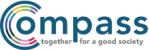 compass-logo