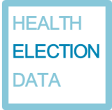 Health Election Data