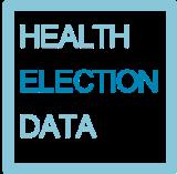 Health Election Data