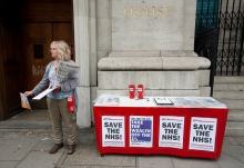savethenhs